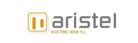 ARISTEL.ES logo
